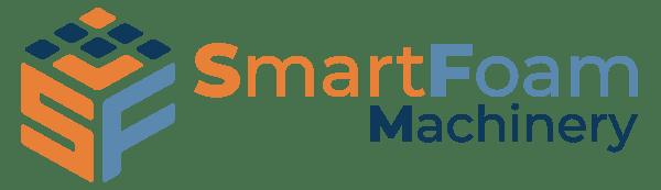 SmartFoam Machinery